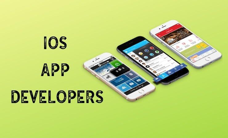 ios app development, app development, ios app, mobile app development company, best mobile app development company