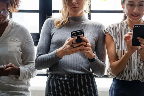 text messages, send text online, text, text your employees, send text