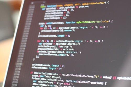 mobile app, Technology Stack, mobile app development, app market, mobile app deployment time