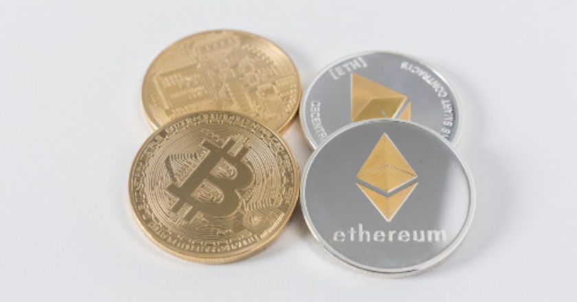 cryptocurrencies, Blockchain, market cap, Tokens, lightning network