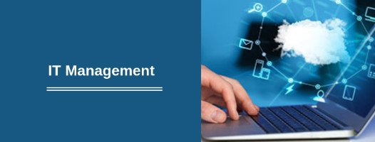 workflow automation, prone to human error, workflow automation software, workflow, Automation Software