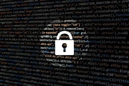 identity theft services, identity theft, identity thefts, joining identity theft services, preventing identity thefts,