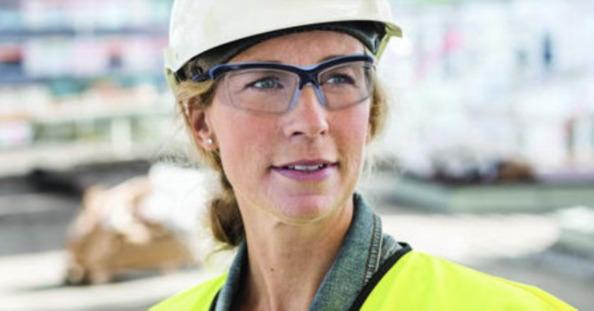 safety eyewear frames, safety eyewear, construction work, eyewear frames, safety glasses