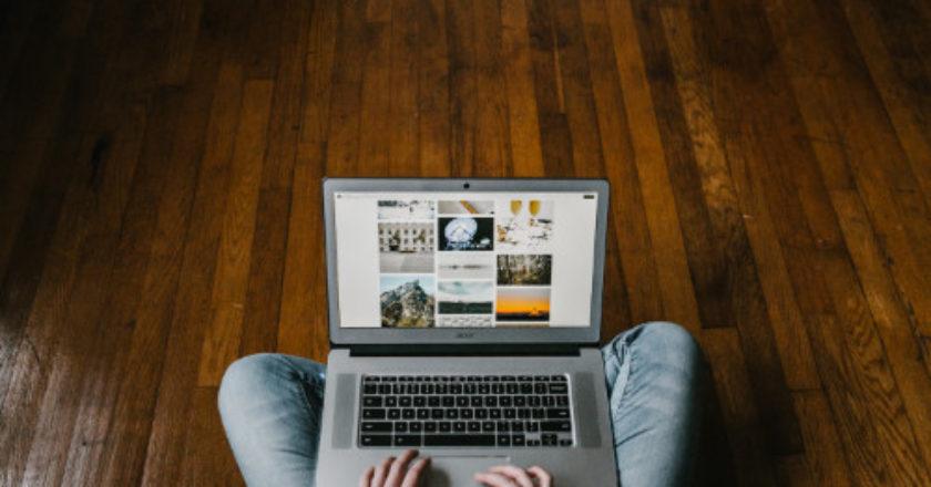 e-commerce software, the buying process, e-commerce platform, office supplies, e-commerce
