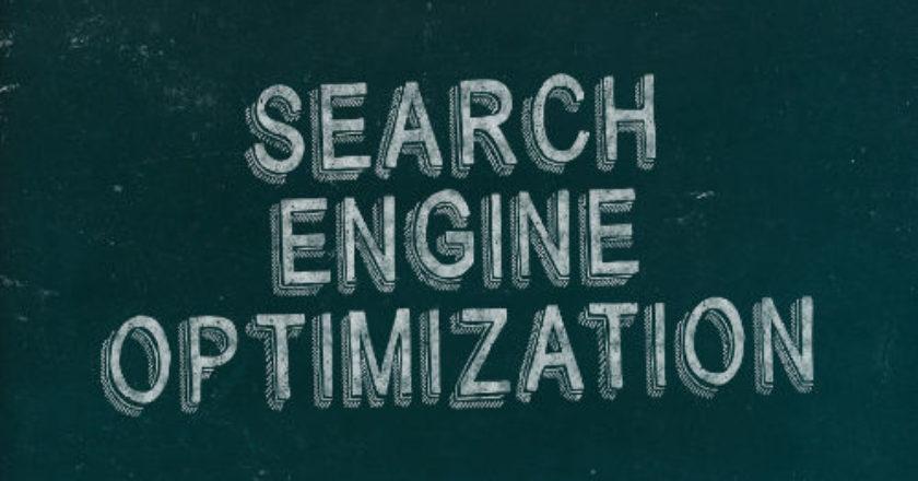 blog posts, organic traffic, blogging, certain reputed sites, Blog optimization