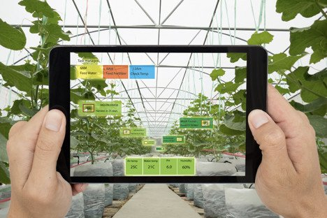 augmented reality, ar features, Artificial Intelligence, Augmented reality in Teaching, AR trends