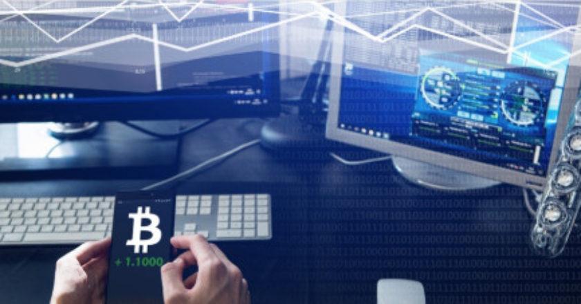 cryptocurrency exchange, cryptocurrency exchanges, crypto exchange, crypto exchanges, fiat currency