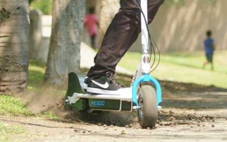 buying an electric scooter for kids, electric scooter for kids, buying an electric scooter, electric scooter, scooter for kids