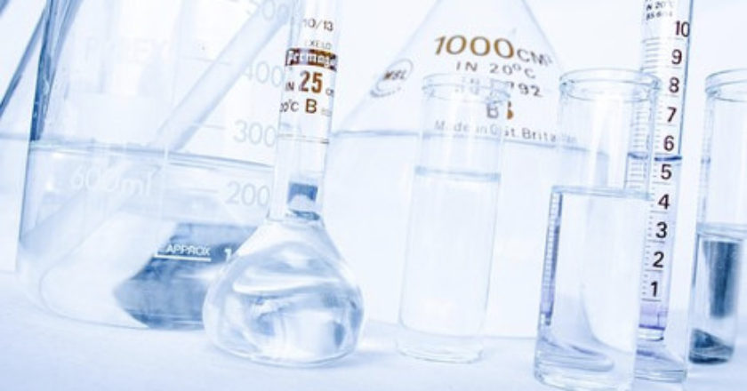 wireless hydrogen potential sensor, PH, acidity or alkalinity, measure the ph, wireless hydrogen potential