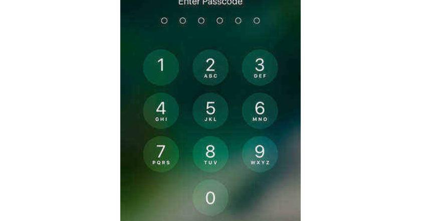remove iPhone password, unlock Apple ID, FoneCope iOS Unlock, apple id, unlock apple