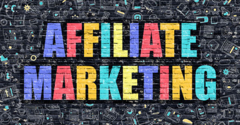 affiliate marketing success book summary, social media, books, lead generation, affiliate marketing