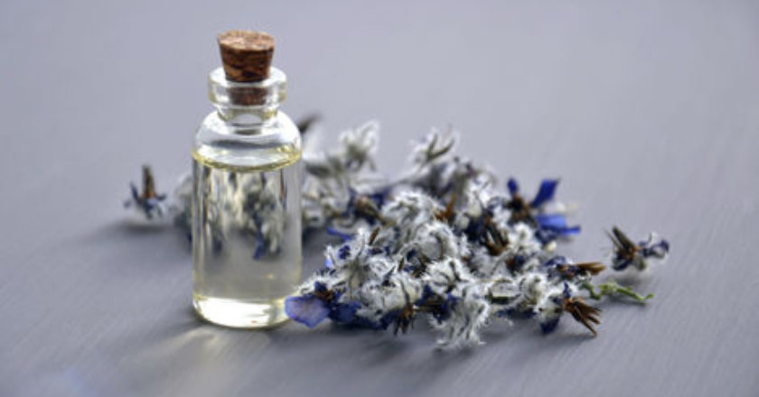 essential oils, cbd oil, cbd and essential oils, Anti-Anxiety, Sleep Aid