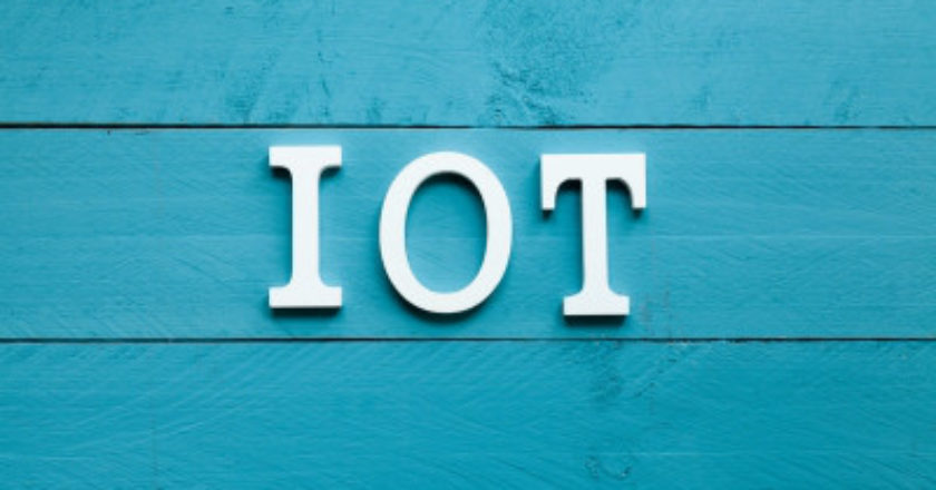 IoT, Internet of Things, products and services, customer experience, connected products