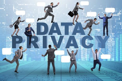 protecting privacy, social media account, protecting your privacy, protect your privacy, your privacy, personal information