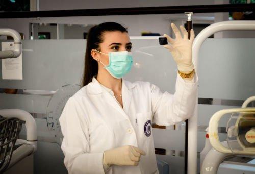 applying to medical school, medical school, applying to medical, help with expenses, Medical student