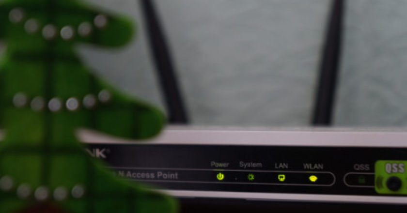 router for home, Understanding routers, how routers work, Wireless Standards, Business Routers