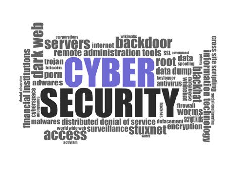 Data Breaching in Online Businesses, data breaching, data breach, cybersecurity, Web Monitoring