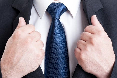 10 Essential Negotiation Skills, sales negotiation skills, sales negotiation, essential skills, negotiation training