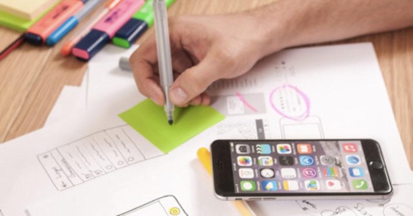 Top Unique Mobile Application Ideas, mobile app, app market, Mobile Application, Developing Mobile Application