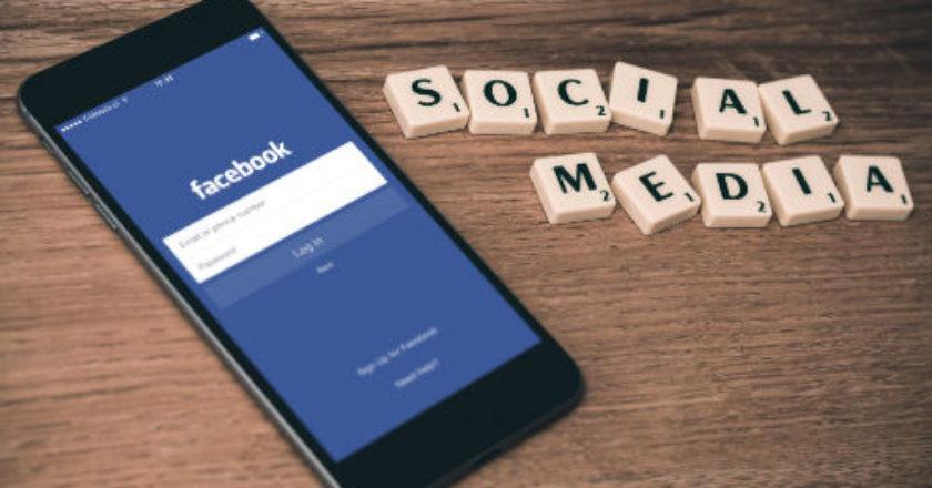 Facebook, Professional Facebook Page, Facebookpage, Professional Page, CREATE YOUR PAGE