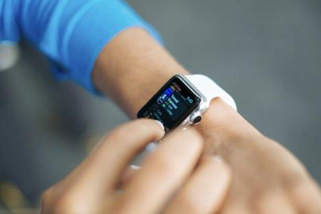 Make Life Easier Using Smart Devices, smart devices, control your home appliances, home appliances, Make Life Easier