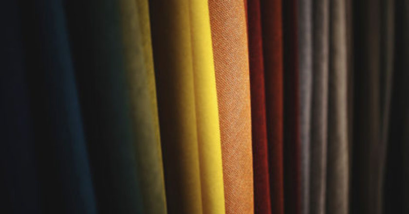 Sourcing Fabrics, fibers, fabric, textile, fabrics