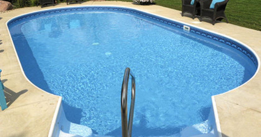 Make Your Swimming Pool Energy Efficient, Swimming Pool, Energy Efficient, Solar Energy, pool water