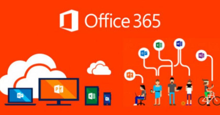 Import PST to Office 365, pst to office 365, office 365, pst to office, import pst to office