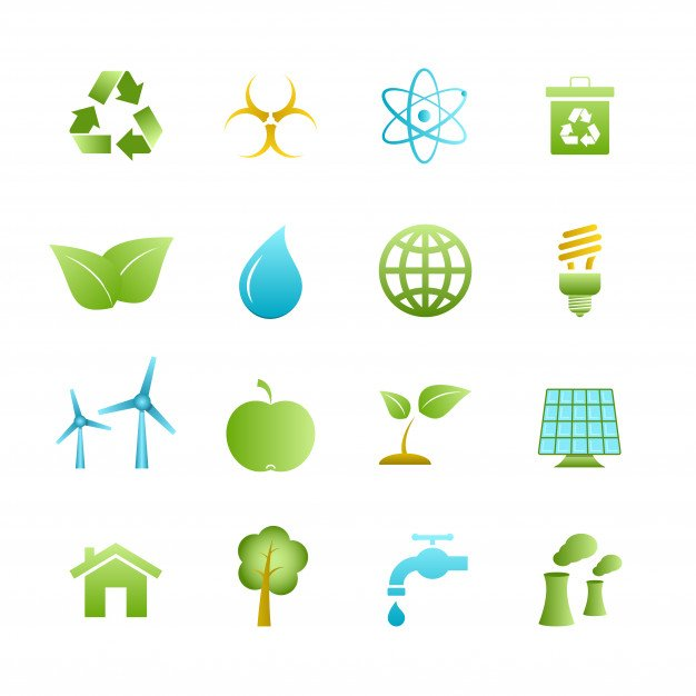 Technology And An Eco-Friendly Planet, virtual call center, renewable energy, electric cars, clean renewable energy