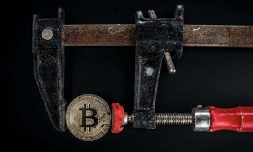 Blockchain and CBD, blockchain technology, cbd industry, Latest Updates on Blockchain, Cost Savings