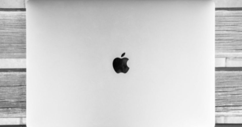 Common MacBook Misconceptions, MacBook Misconceptions, Apple MacBook, operating systems, macOSX