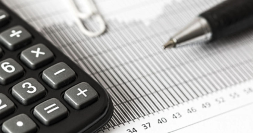 Finance Your POS System, pos system, pos system, financing a pos system, maximum price, finance a pos system