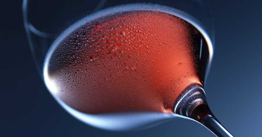 Skin Treatment With Wine, skin treatment, baths with wine, wine bath, wine treatment