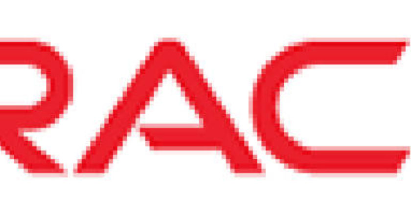 Oracle Hyperion Financial Management, Oracle Hyperion, Financial Management, oracle hfm, value dimension