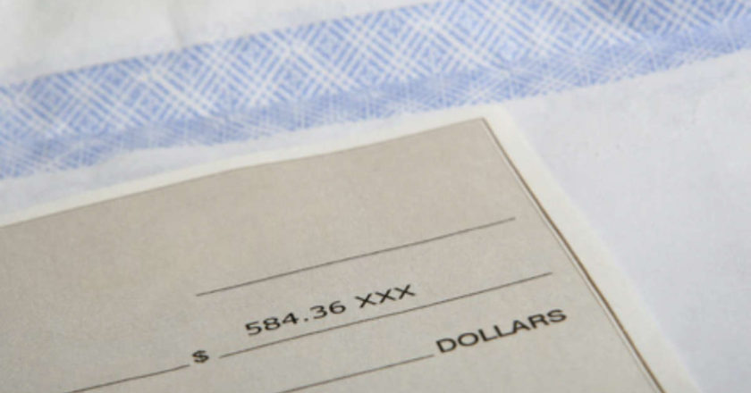 streamline payroll, time and energy, time and money, Outsource Payroll, Payroll Stubs