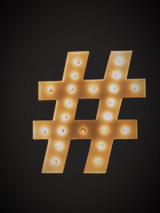 Social Media Campaigns, Social Media Campaign, strategic social media, professional service provider, social media platforms