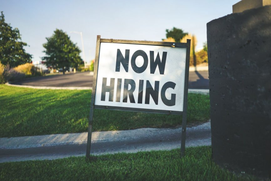 HR Software, HR Software tools, payroll management, management feature, HR management tools