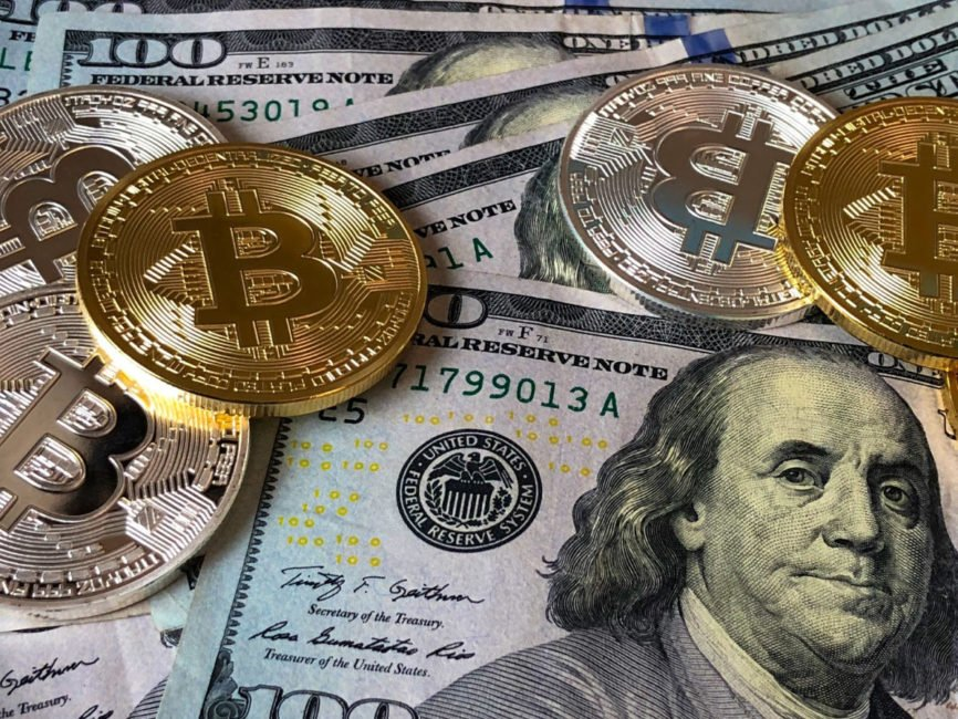 Investment Opportunity, global currency, blockchain technology, investment opportunity, Bitcoin