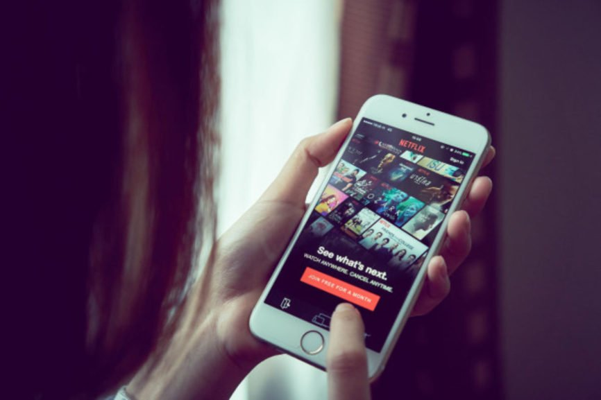 mobile app, on-demand mobile app, Mobile App Ideas For Startups, App Ideas, mobile app industry