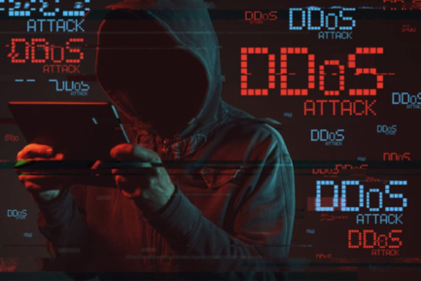 DDoS Attacks, mobile apps, distributed denial of service ddos, denial of service ddos attack, ddos attacks on mobile apps