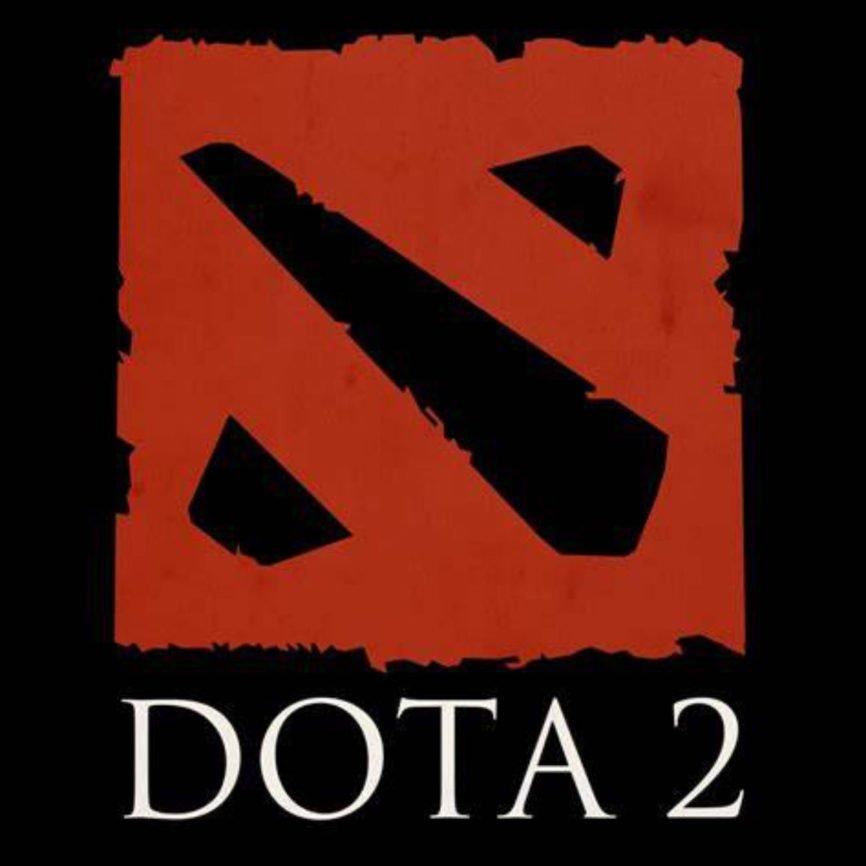 Dota 2 MMR, dota 2, paying for dota 2, boosting services, Dota Videos
