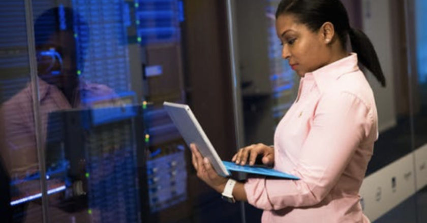 Colocation Service, data center, data centers, using a colocation service, colocation