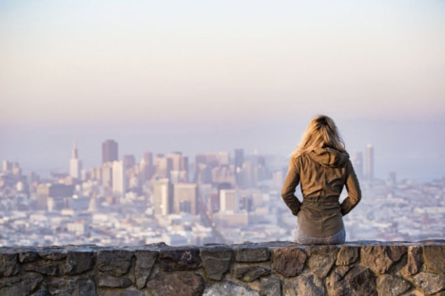 How To Save More And Spend Less Abroad, living expenses, save money, living abroad, working abroad