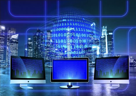 IPAM, IP addresses, IP address, IPAM Tool, Compliance Standards