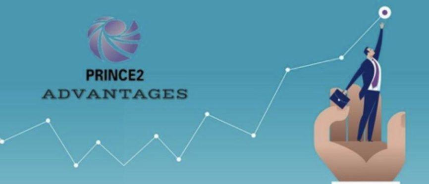 PRINCE2 Foundation, prince2 certification, project management, prince2, Project Management Skills