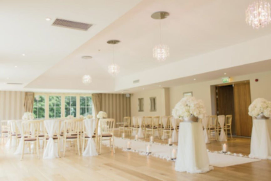 Wedding Venues, wedding venue business, wedding venue, plan a wedding, wedding planing