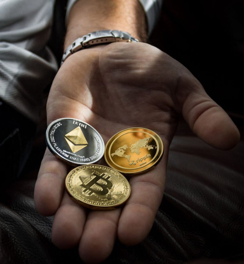 Return on Investment, major growth potential, cryptocurrency exchange, growth potential, Altcoins
