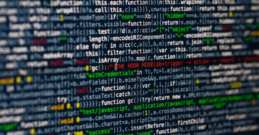 CSS HTML and Javascript, HTML and javascript, code in CSS Html, Programming Languages, coding