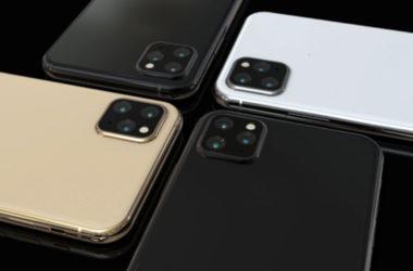 iPhone 11, new iPhone 11, new iPhone, Apple iPhone, Longer BatteryLife