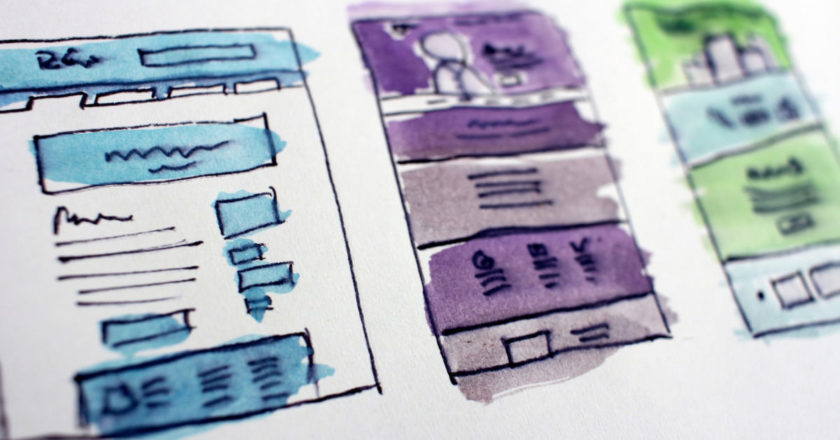 Web Design, website design, digital marketing, seo friendly, SEO friendly